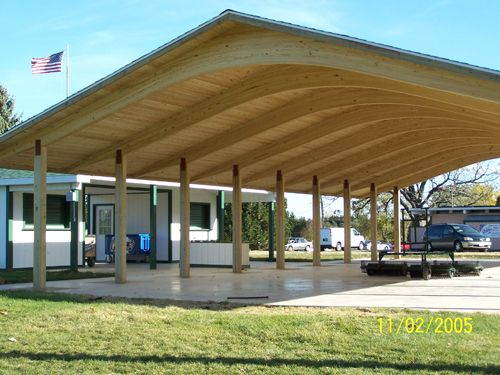 outdoor shelters - Google Search & 24 best pergolas canopies outdoor shelters carports images on ...