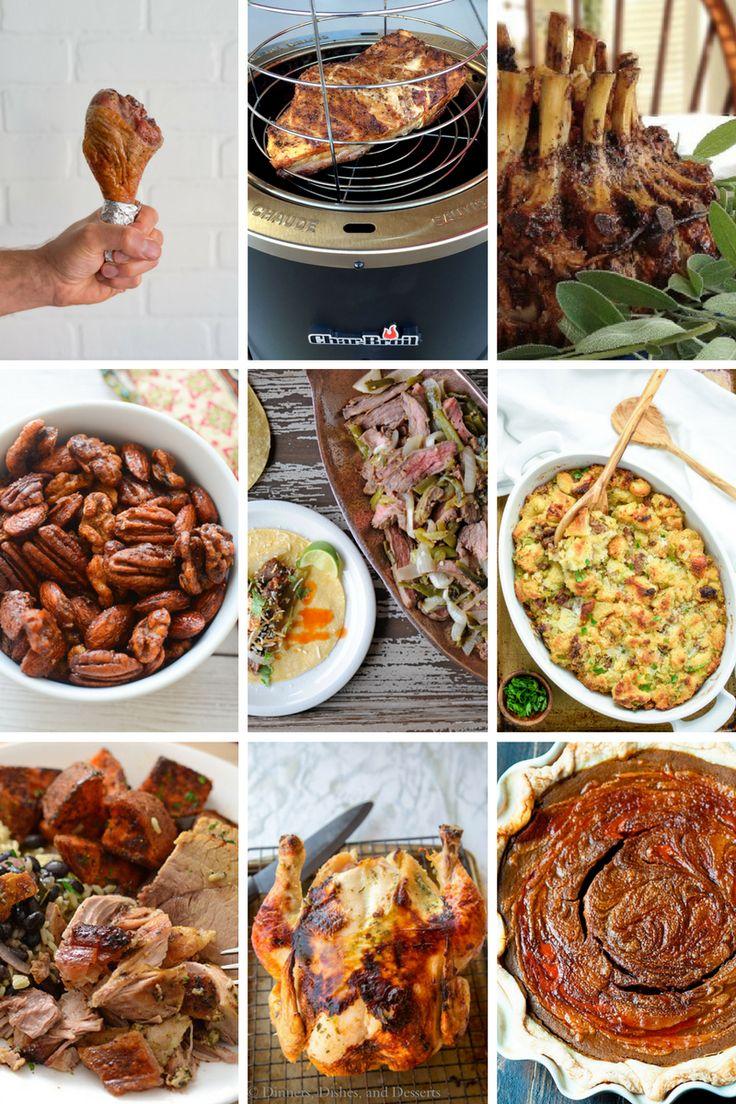 best 25 big easy turkey fryer ideas on pinterest oil less