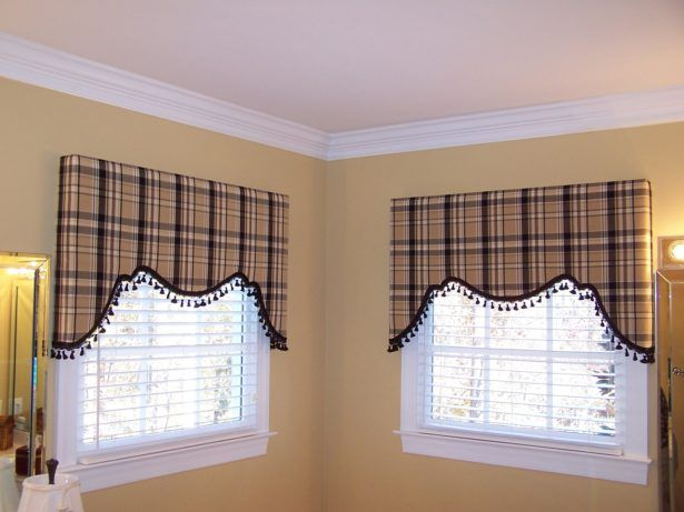 Best 25+ Cornice design ideas on Pinterest