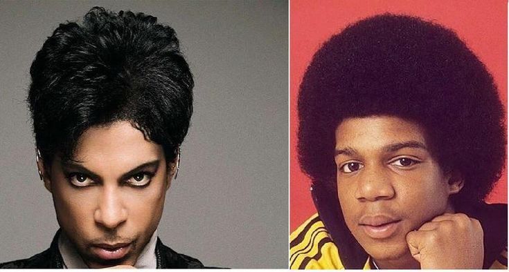 Hoax Alert: Prince, Haywood Nelson Were Half-Brothers - http://www.australianetworknews.com/hoax-alert-prince-haywood-nelson-were-half-brothers/