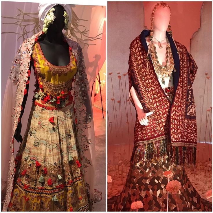 Anamika Khanna explores different craft forms and textures in her India Couture Week 2017 collection. #ICW2017  0 replies 0 retweets 1 like  Reply