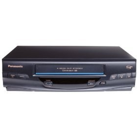 DEFINITELY need a VCR!!  ************************** ****www.mathopenref.com .....help with any and all math problems!!