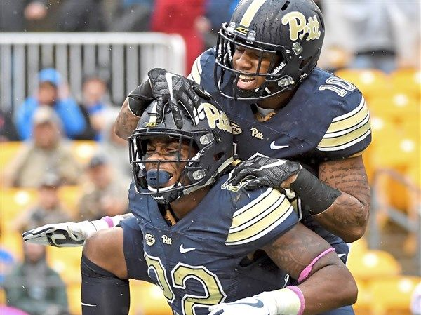 Charlie Partridge would prefer not to make the obvious connection. One of the few people associated with the Pitt football program now and in 2007 would ...