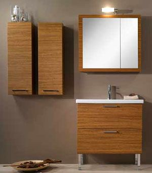 Bamboo Bathroom Vanities 86 best cabinets - bamboo bathroom vanities images on pinterest