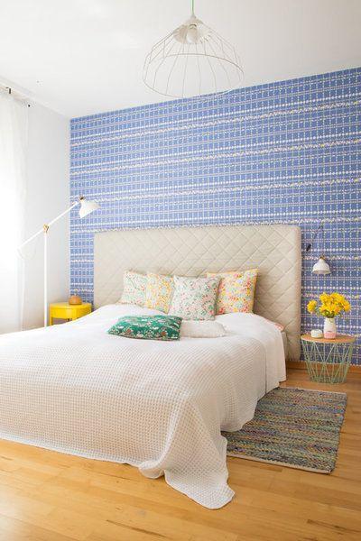 264 best Schöne Schlafzimmer images on Pinterest | Beautiful ...