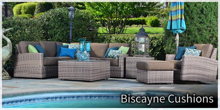 1000 Images About Outdoor Cushions On Pinterest Outdoor Fabric Plush And Throw Pillows