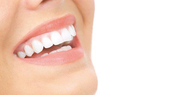 Por qué acudir a una clinica de blanqueamiento dental clinica - http://www.espacioeclectico.com.ar/acudir-una-clinica-blanqueamiento-dental-clinica/