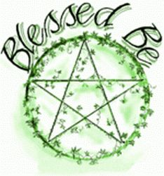 Irish  woman wiccan names | Emerald Skyes Page - PaganSpace.net The Social Network for the Occult ...