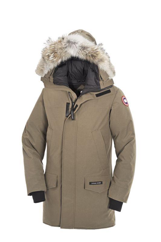 Canada Goose parka online discounts - best winter jacket for men cheap canada goose deals   Canada Goose ...