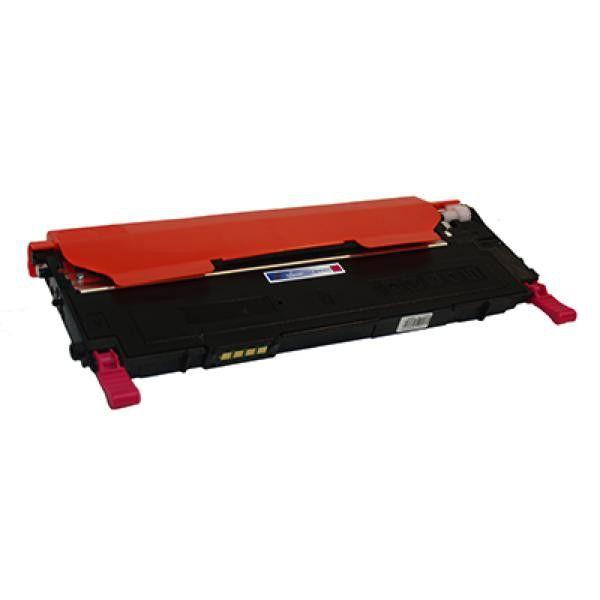 iggual Recycled Toner Cartridge Samsung CLT-4092S Magenta28,32 €