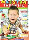 Revista Maestra Infantil Nº 61 2008 - lalyta laly - Picasa Web Albums