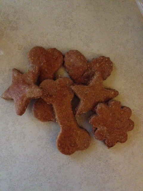 How Many Dogs Each Year Get Sick From Dog Treats