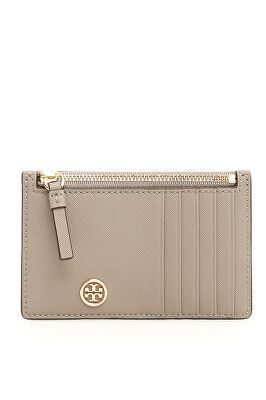 c6df55129b5 Tory burch Designer Credit Card Holder Card Holder