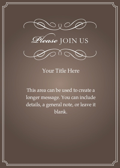 14 best Save the Date Invitation eCards images on Pinterest E