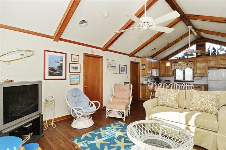 71 best kill devil hills north carolina images on - 4 bedroom cabins in north carolina ...