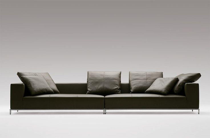 3170 Best If Casegoods Seating Images On Pinterest
