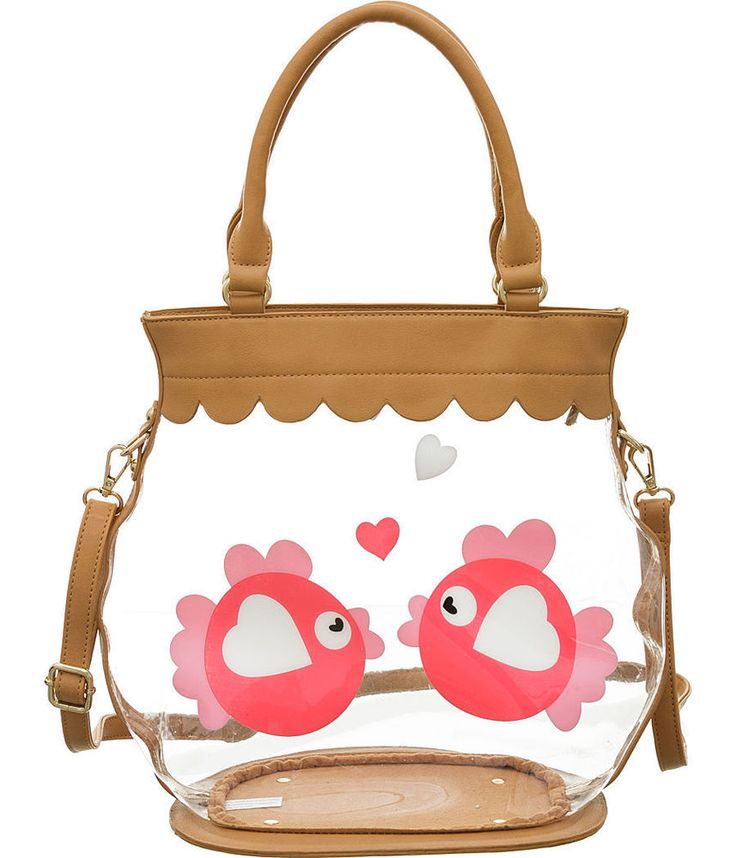 25 Best Ideas About Clear Tote Bags On Pinterest