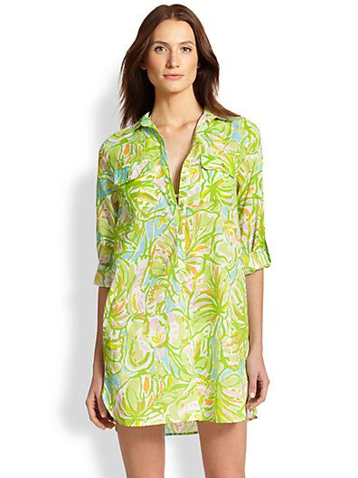 Best 25 saks coupon code ideas on pinterest saks off fifth its not easy to find lilly pulitzer on sale so its awesome right now that saks has an additional 25 coupon code this captiva tunic in elephant ears is fandeluxe Choice Image