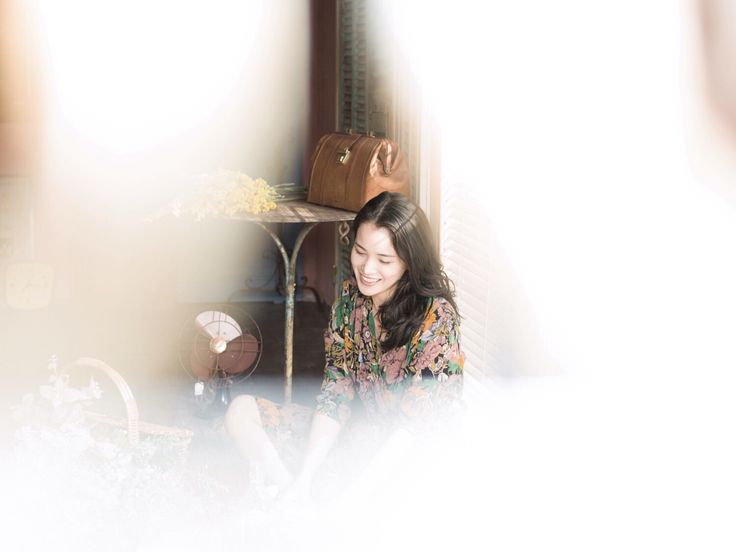 http://boncotephoto.com #portraits #photography #kamakura #ladies #girls