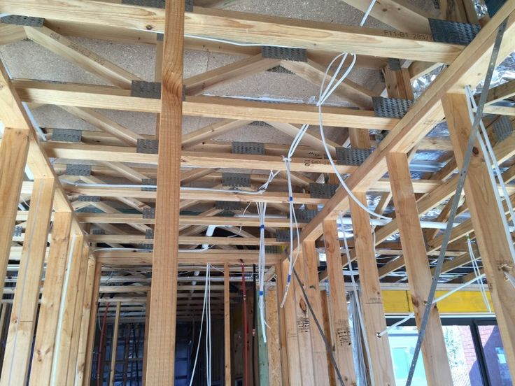 10 Electrical and Lighting Things to Consider When Building