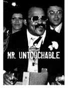 Nicky Barnes Mr. Untouchable