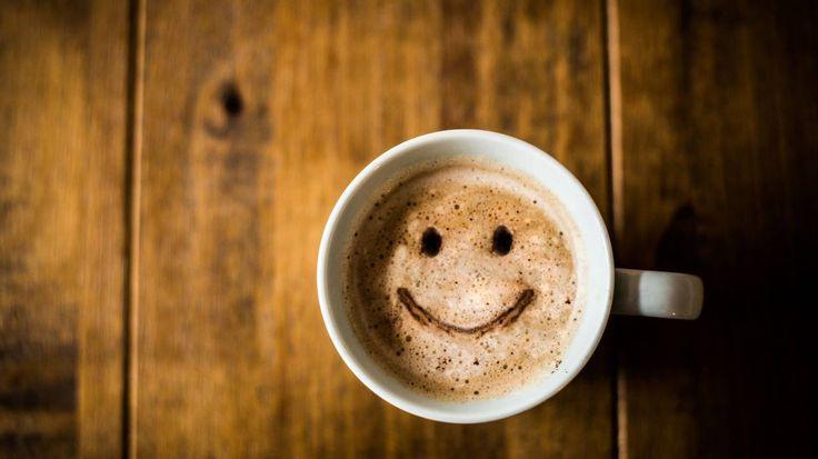 #La caféine aurait un effet protecteur contre les maladies cardiovasculaires - RTBF: RTBF La caféine aurait un effet protecteur contre les…