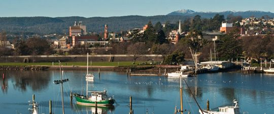 Tasmania Self Drive itineraries | Tasmania Travel Itineraries