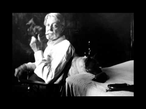 Shelby Foote on the Confederate Flag - YouTube