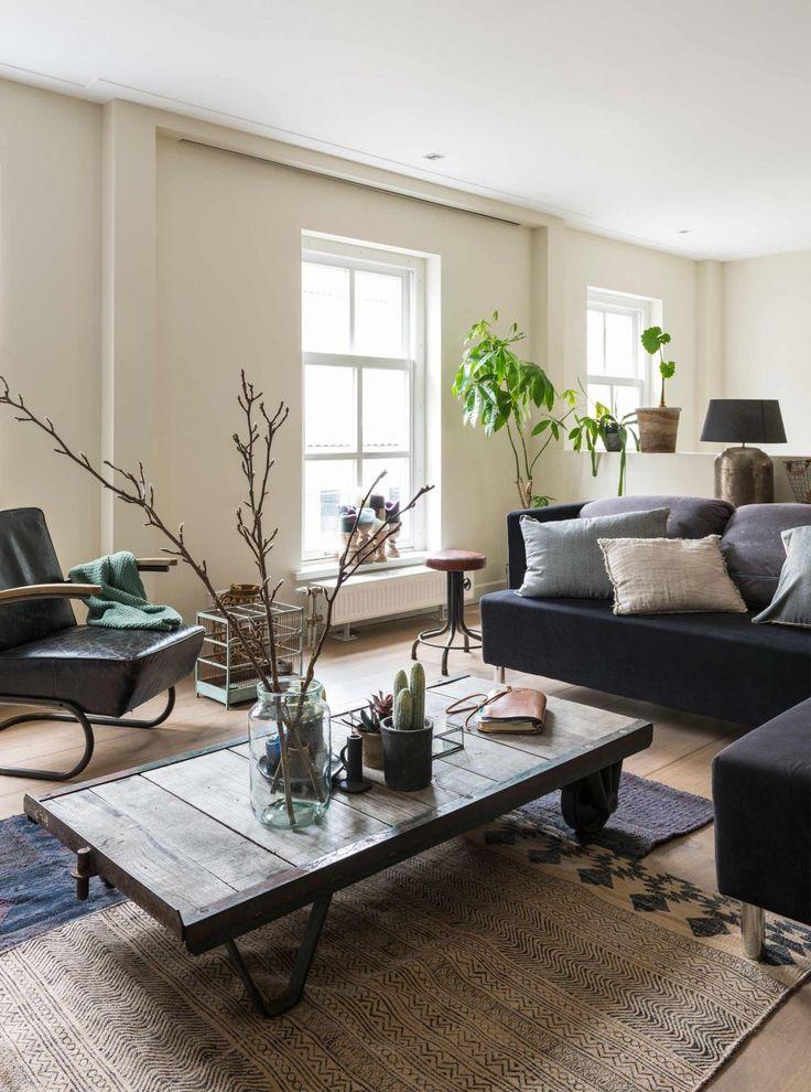 25 beste idee n over warme kleuren op pinterest warme kleur paletten warme kleuren en - Warme kleur voor de woonkamer ...