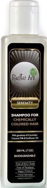 http://rusticart.in/wp-content/uploads/2014/10/Rustic-Art-Shampoo-For-Chemically-Colored-Hair.jpg