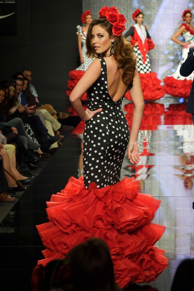 El fin de semana de los famosos en imágenes - Jessica Bueno ha desfilado est... | loc | EL MUNDO