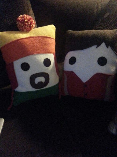 i want these for my couch