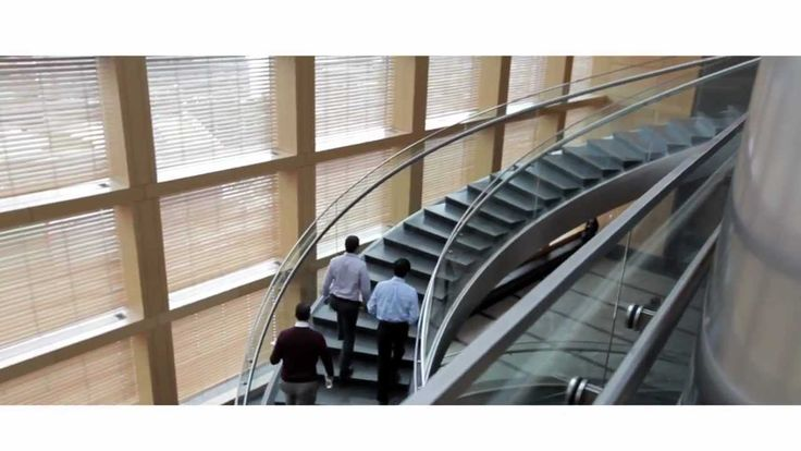Investment Banking Careers at Goldman Sachs