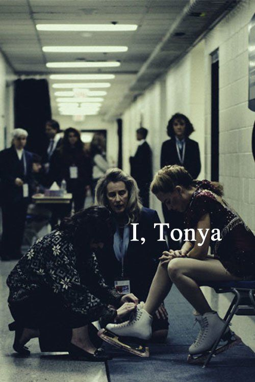 [LEAKED!!]Watch I. Tonya Full?Movie Online Free | Download I. Tonya Full Movie free HD | stream I. Tonya HD Online Movie Free | Download free English I. Tonya Movie