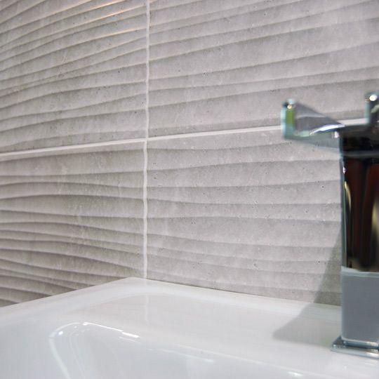 Bathtub Rubber