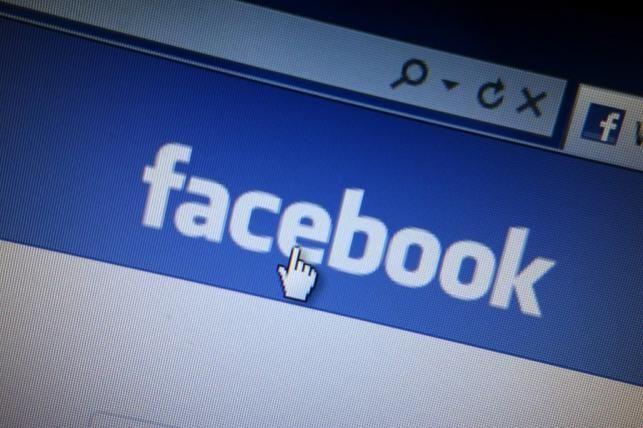 Facebook   Fotó: 123rf.com \ macx - PROAKTIVdirekt Életmód magazin és hírek - proaktivdirekt.com