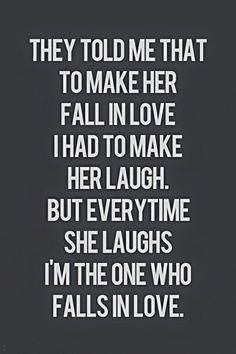 love-quotes-for-her05 #quotesaboutloveandlife