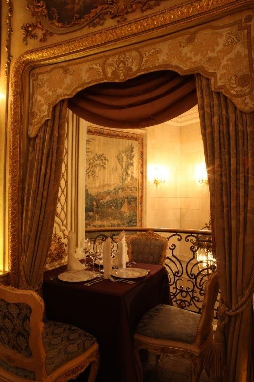 #turandot #restaurant #moscow #interior #design #architecture #palace #турандот #ресторан #москва #интерьер #дворец #tvrandot #dish #course #menu #delicious