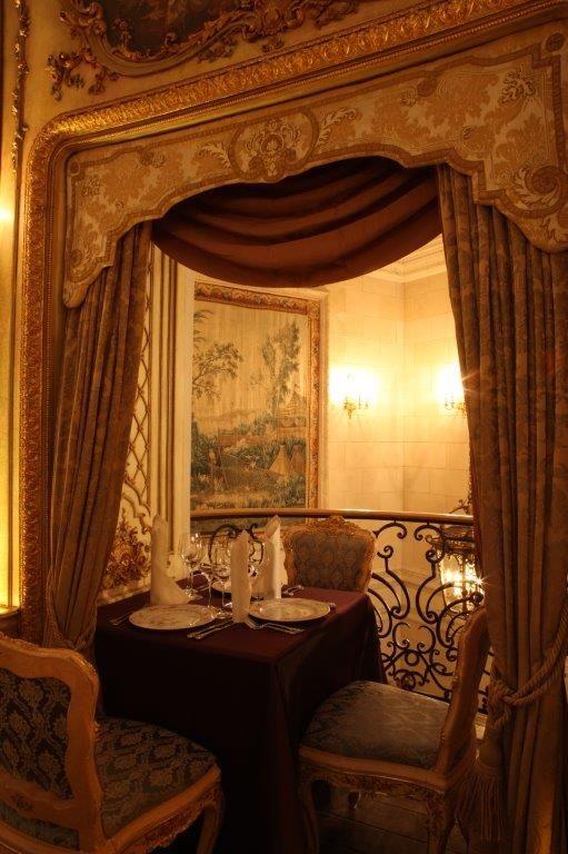 #turandot #restaurant #moscow #interior #design #architecture #palace #турандот #ресторан #москва #интерьер #дворец #tvrandot #dish #course #menu #delicious