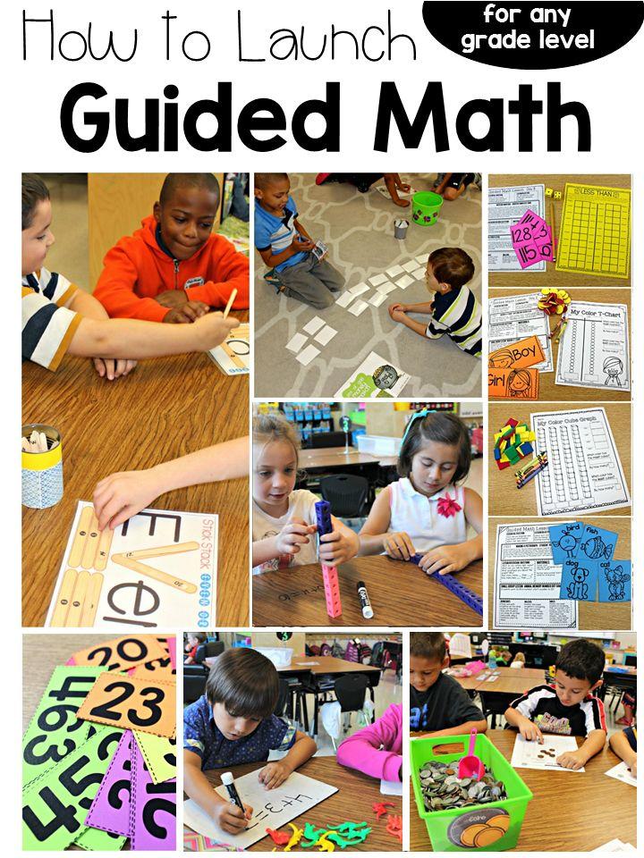 Second Grade Math Journal - Tunstall's Teaching Tidbits