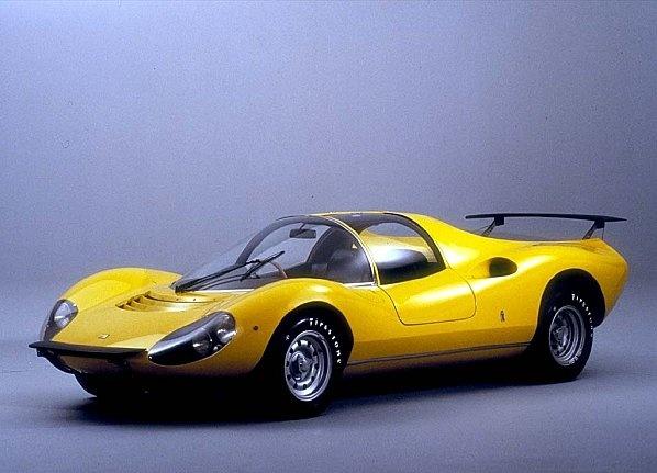 10-Ferrari-Dino-206-Berlinetta-competizion-67-2.jpeg: Dino206Pininfarinajpg 500375, Classic Cars, 1967 Ferrari, Ferrari Dino 206, Ferrari Dinopininfarina, Ferrari Classic, 206 Competizion, 1967 Dino, Competizion Pininfarina