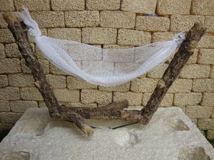 17 beste ideer om Fairy Garden Furniture p Pinterest Alvehage