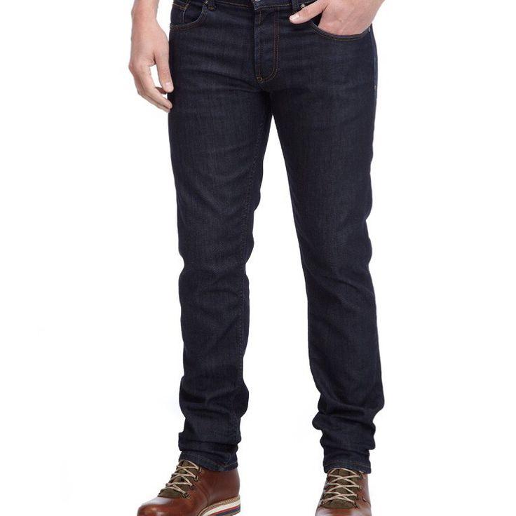#Levis #501ct #pantalones #vaqueros #jeans #levisjeans #levisredtab #levis501 #levis501ctjeans #rebajas #sales #descuentos  http://www.rivendelmadrid.es/shop/catalogsearch/result/?q=Levi