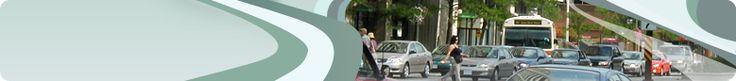 Ministry of Transportation / Ministère des Transports    Official MTO Driver's Handbook -- Online
