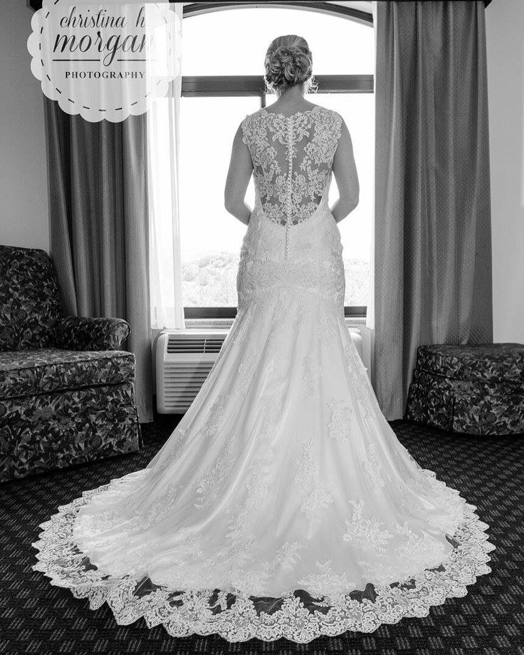 The 17 best Wedding images on Pinterest | Bridesmaids, Formal prom ...