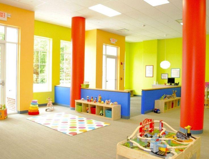 Ikea Kids Playroom Ideas