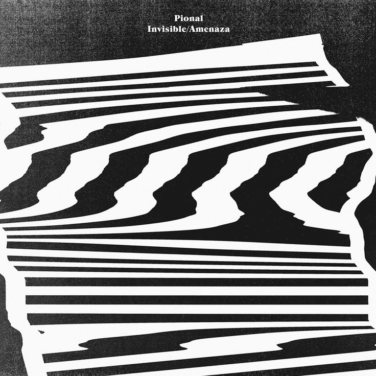 En lo más fffres.co: Los diseños musicales de Arnau Pi: Este diseñador barcelonés se dedica a diseñar portadas de discos extremadamente…
