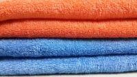 Khăn Mặt Bông , Khăn Tắm, Khăn Ăn Giá Tốt Nhất!! | Khăn tắm, khăn mặt ... | Trang 11