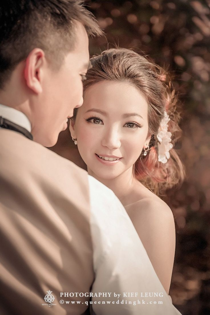 cn-hk-hong-kong-professional-photographer-pre-wedding-hongkong-香港-婚紗�