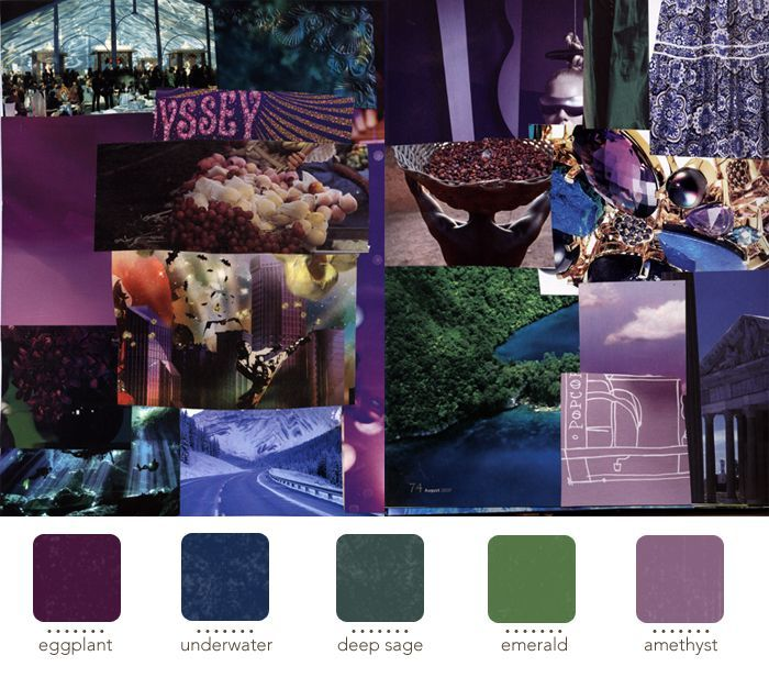 1000 ideas about jewel tone colors on pinterest jewel tone wedding mint coral weddings and. Black Bedroom Furniture Sets. Home Design Ideas